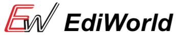 EdiWorld