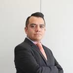Erik Moreno